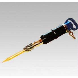 Молоток отбойный пневматический МОП-3М
