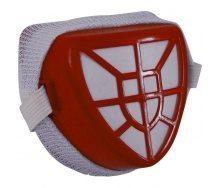 Маска респиратор Intertool (SP-0026)