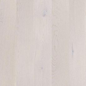 Паркетна дошка Barlinek Pure Line 2200х180х14 мм дуб White Truffle Grande