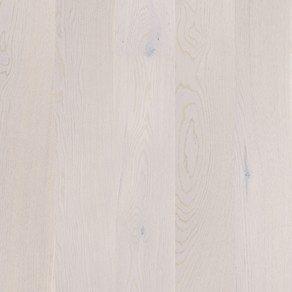 Паркетная доска Barlinek Pure Line 2200х180х14 мм дуб White Truffle Grande
