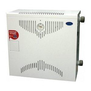 Парапетний газовий котел РОСС Преміум АОГВ-10,5ПД 10,5 кВт