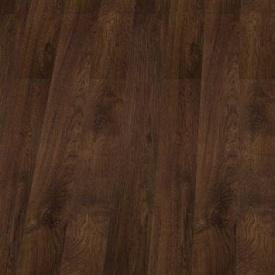 Ламинат Kronopol Elegance Line Дуб Викинг D 2580 1380х193х7 мм