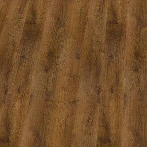 Ламинат Kronopol Flavour Line Дуб Арабика D 2579 1380х193х7 мм