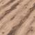 Ламінат Kronopol Excellence Дуб Романський D 3504 1380х193х8 мм