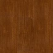 Панель настенная Kronopol Family Collection Ольха Американская С 077 6х150х2600 мм
