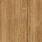 Панель настенная Kronopol Family Collection Дуб Аризона С 076 6х150х2600 мм