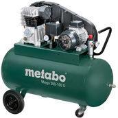 Компрессор METABO Mega 350-100 D 2,2 кВт (601539000)
