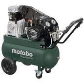 Компрессор METABO Mega 400-50 W 2,2 кВт (601536000)