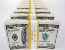 Нацбанк готовит революцию на межбанке. Чего ожидать?