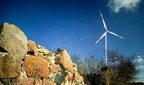 Через шесть лет Украина станет энергонезависимой?