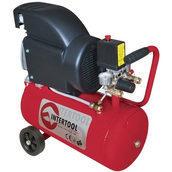 Компрессор Intertool 1,5 кВт (PT-0010)