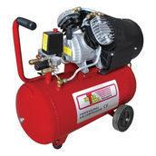 Компрессор Intertool 2,23 кВт (PT-0004)