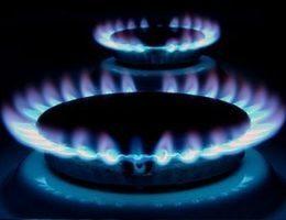 Хватит ли Украине запасов газа, чтобы пережить эту зиму?