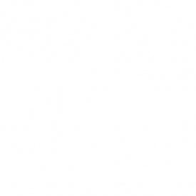 ДСП SWISS KRONO 110 SM 16х2070х2800 мм білий гладкий (15748)