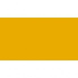 ДСП SWISSPAN 16х1830х2750 мм желтая (9798)