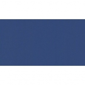 ДСП SWISSPAN 16х1830х2750 мм голубая (1685)