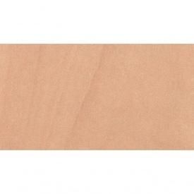 ДСП SWISSPAN 16х1830х2750 мм груша дикая светлая (558)