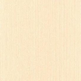 ДСП Kronospan 2427 PR 22х1830х2750 мм дуб венге светлый (29678)
