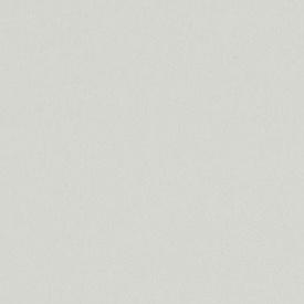 ДСП Kronospan 112 BS 16х1830х2750 мм сірий світлий (19555)