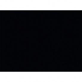 ДСП EGGER U1 U999 ST30 глянець 18х2070х2800 мм чорний (24813)