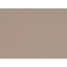 ДСП EGGER U1 U727 ST9 18х2070х2800 мм сірий камінь (56034)