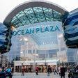 ТРЦ Ocean Plaza