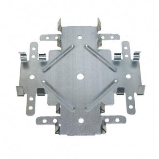 Одноуровневый соединитель типа краб УЗ60