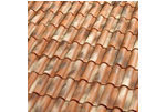 Керамическая черепица CS Roof Tile