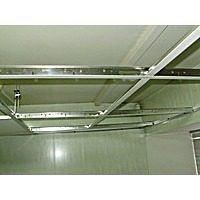 Профіль HTI для стелі 3,6 м