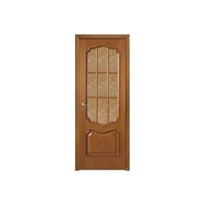 міжкімнатні деревяні двері категорія ясен 100 мм ціна бакаут а