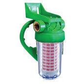 Фильтр для бойлеров и котлов Наша Вода Ecozon 200