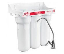 Тройная система очистки воды Filter 1 FMV-300