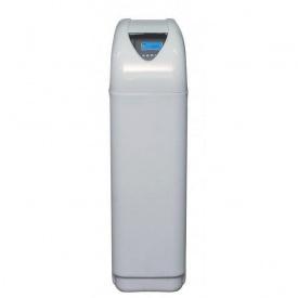 Фильтр комплексной очистки Ecosoft FK 18 TURBO