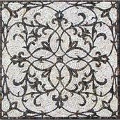 Каменная мозаика для стен и пола