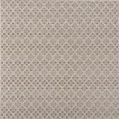 Плитка напольная АТЕМ Home Diamond GR 400x400х8,5 мм