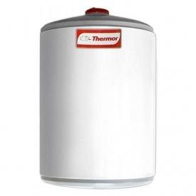 Водонагреватель электрический Thermor PC 15 S