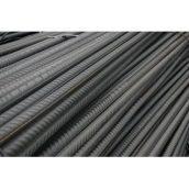 Арматура сталева 22 мм