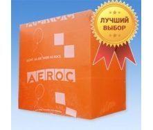 Піноблок Aeroc 20*30*60 см