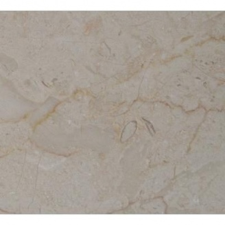 Плитка мраморная 300х600х20 мм
