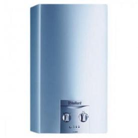 Газова колонка Vaillant atmoMAG exclusiv MAG OE 14-0/0 RXI H 24,4 кВт