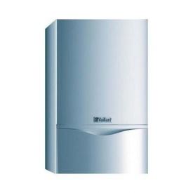 Газовый котел Vaillant turboTEC plus VUW INT 322-5 H 32 кВт