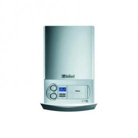 Газовый котел Vaillant atmoTEC plus VUW INT 280-5 H 28 кВт