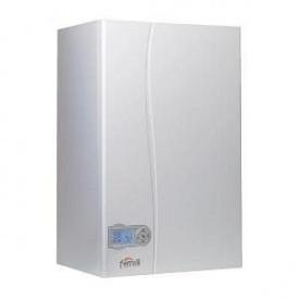 Газовий котел Ferroli Divatop HC24 24 кВт