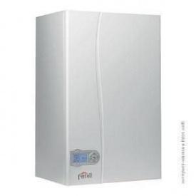 Газовий котел Ferroli Divatop HC32 32 кВт
