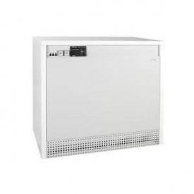 Газовий котел Protherm Грізлі 100 KLO (100 кВт)