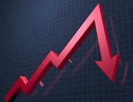 МВФ и Moody's ожидают резкий обвал экономики РФ, ухудшив прежние прогнозы