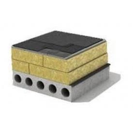 Теплоизоляционная плита ТЕХНОРУФ В Экстра 175 кг/м3 1200x600 мм