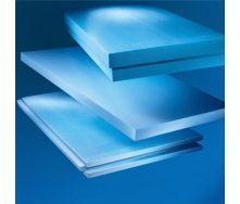 Теплоизоляционная плита Экоборд 20 мм 1,2х0,6 м