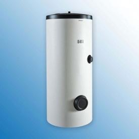 Бойлер косвенного нагрева Drazice OKC 300 NTR/HP 35 кВт