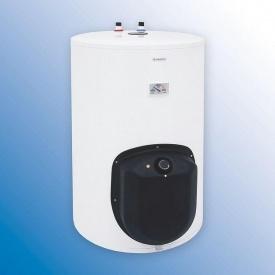 Бойлер косвенного нагрева Drazice OKCE 100 NTR/2,2 kW 24 кВт со встроенным термометром